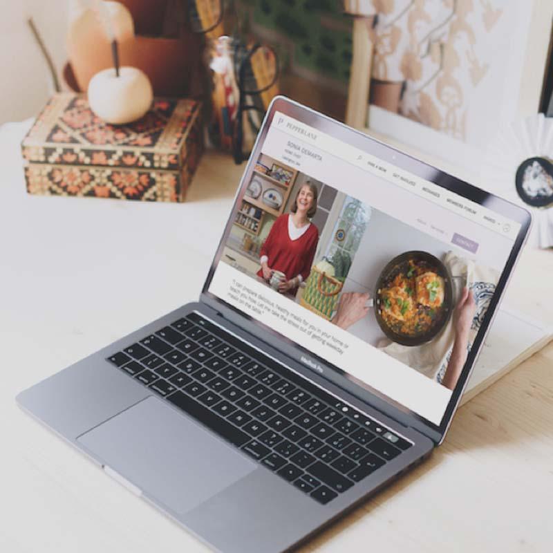 Pepperlane Technology.jpg