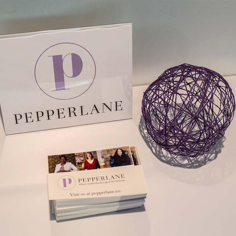 Pepperlane marketplace matchmaking.jpg