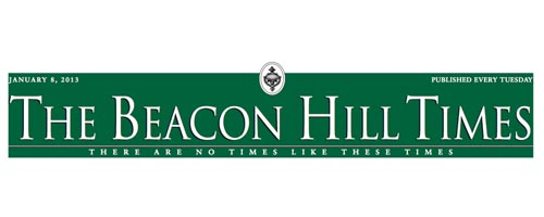 Beacon Hill Times Logo.jpg