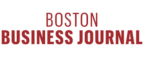 Boston Business Journal Logo.jpg
