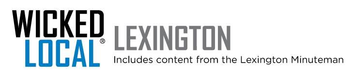 lexington_logo.png
