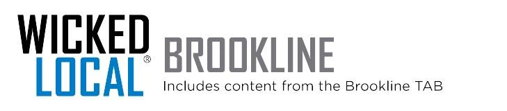 Brookline Logo.jpg