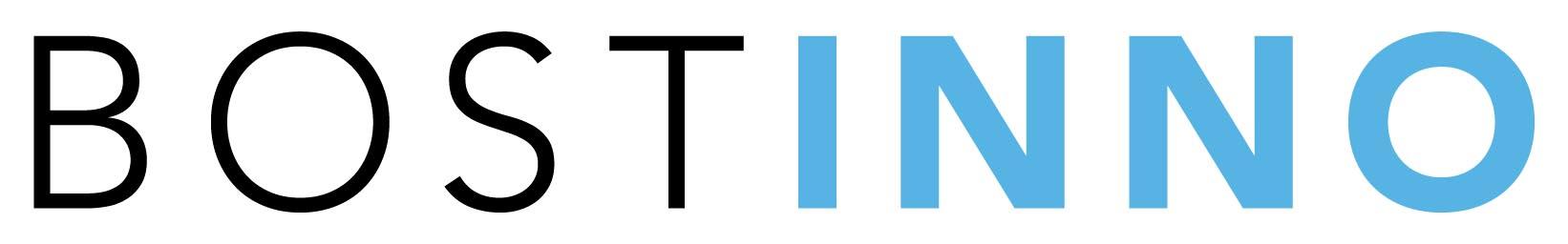 BostInno_Logo.jpg