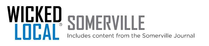 Somerville logo.jpg