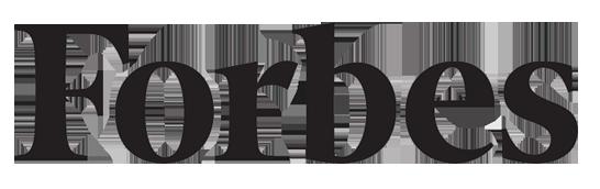 Forbes Pepperlane Logo.png