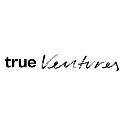 True Ventures Logo Square.png