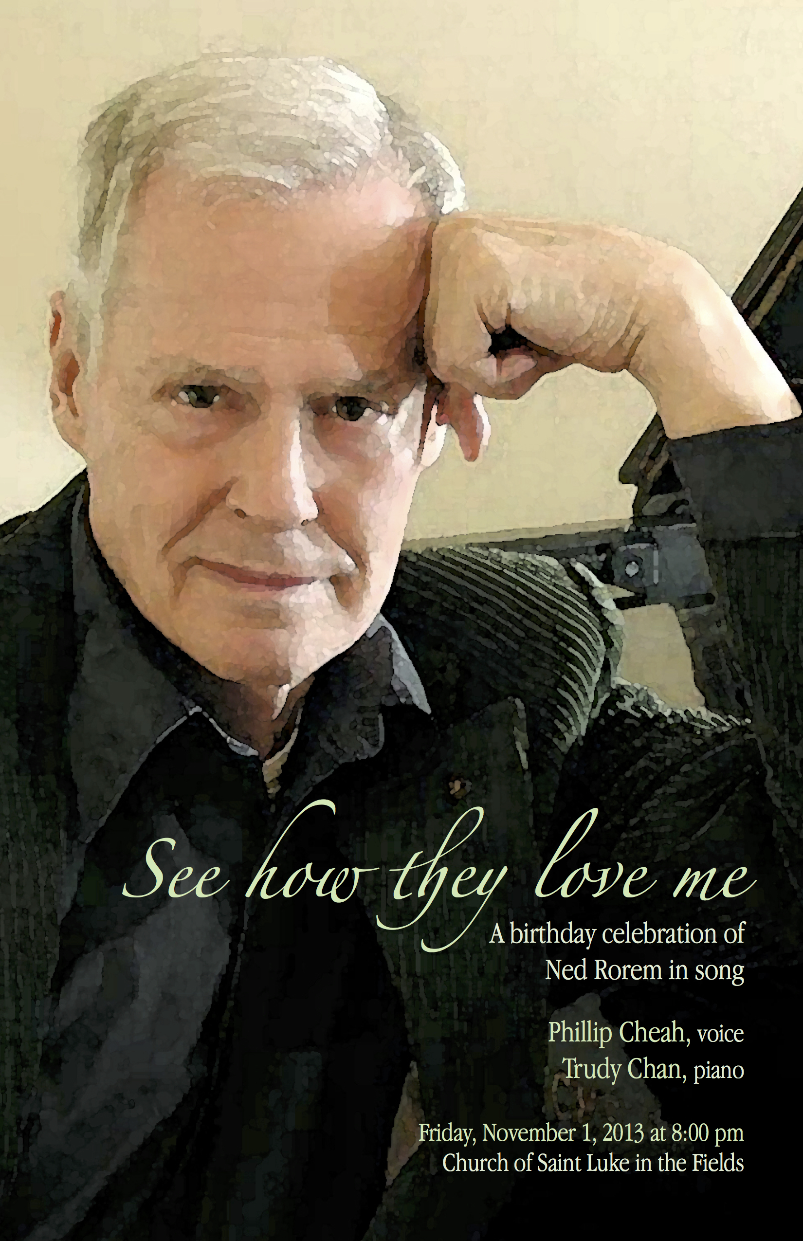 See how they love me Programme Cover.jpg