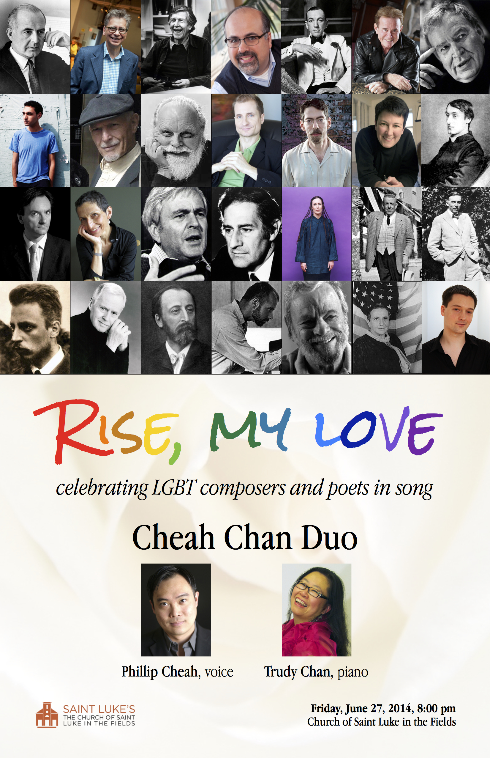 Rise, my love Programme Cover.jpg