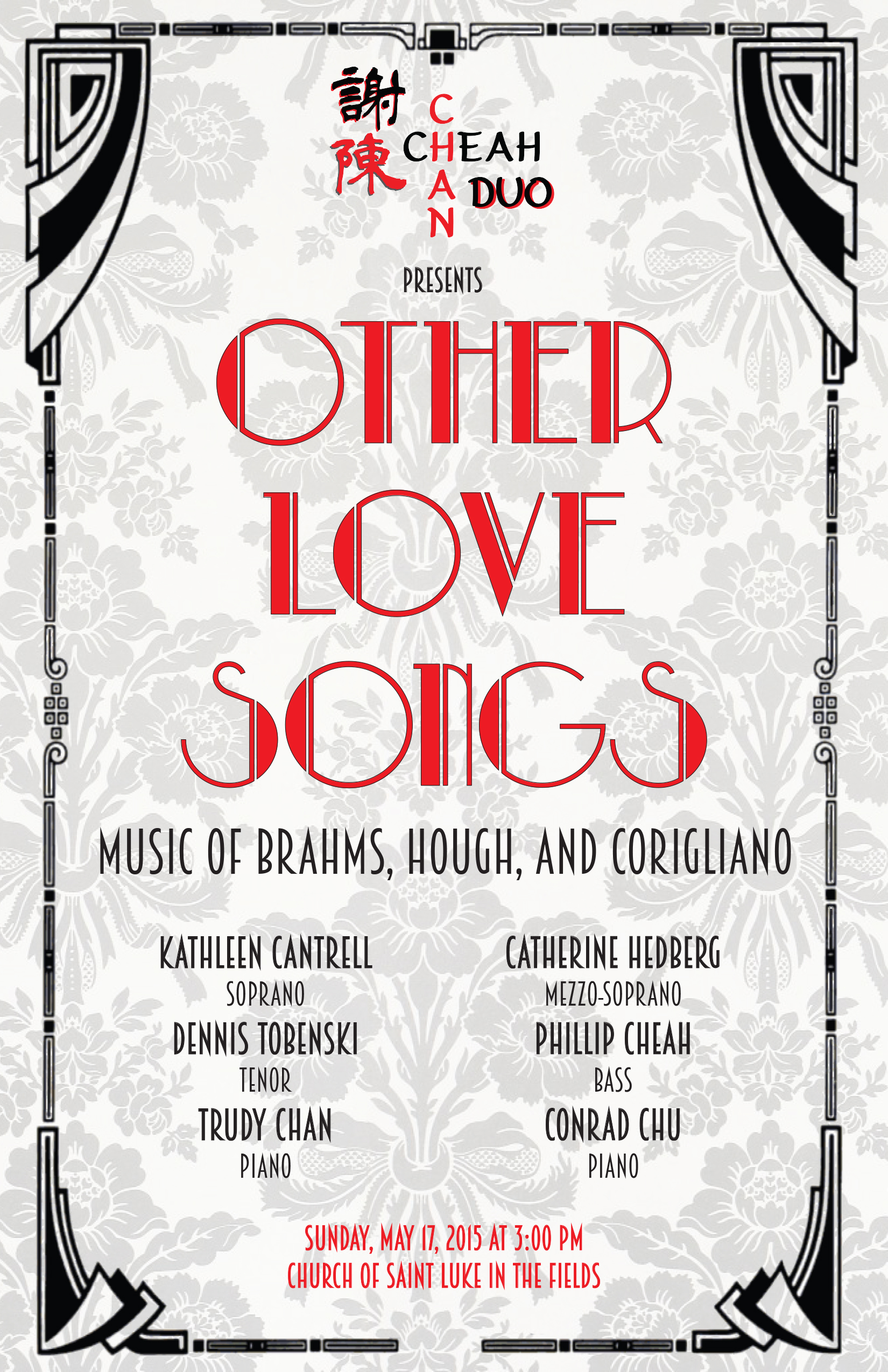 Other Love Songs Programme Cover for website.jpg