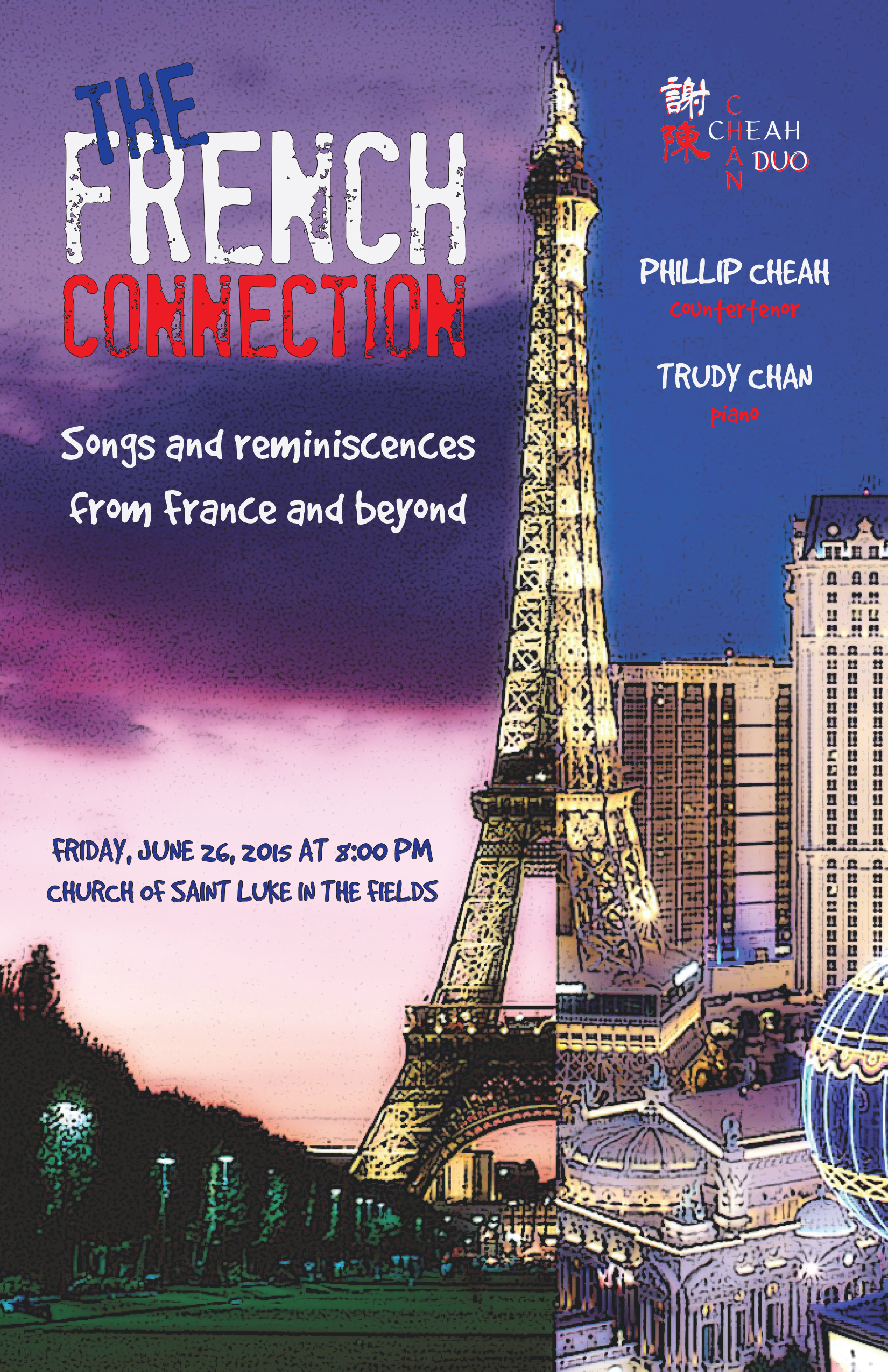 The French Connection Programme Cover for website.jpg