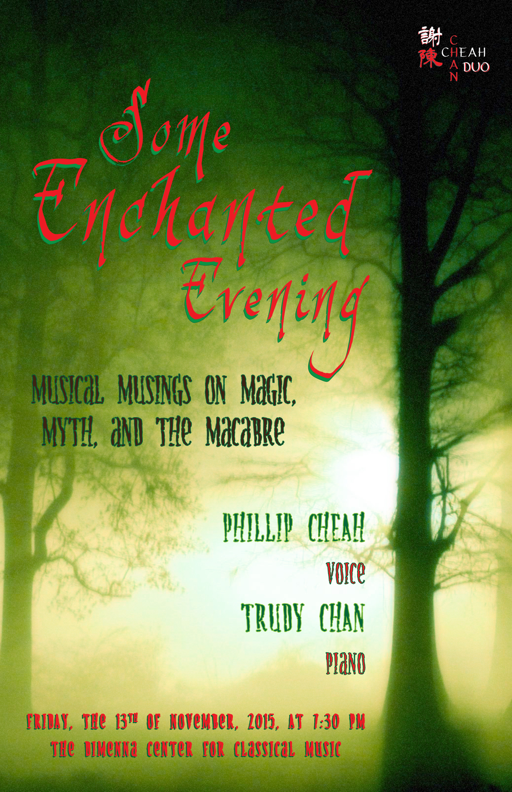 Some Enchanted Evening Programme Cover for website.jpg
