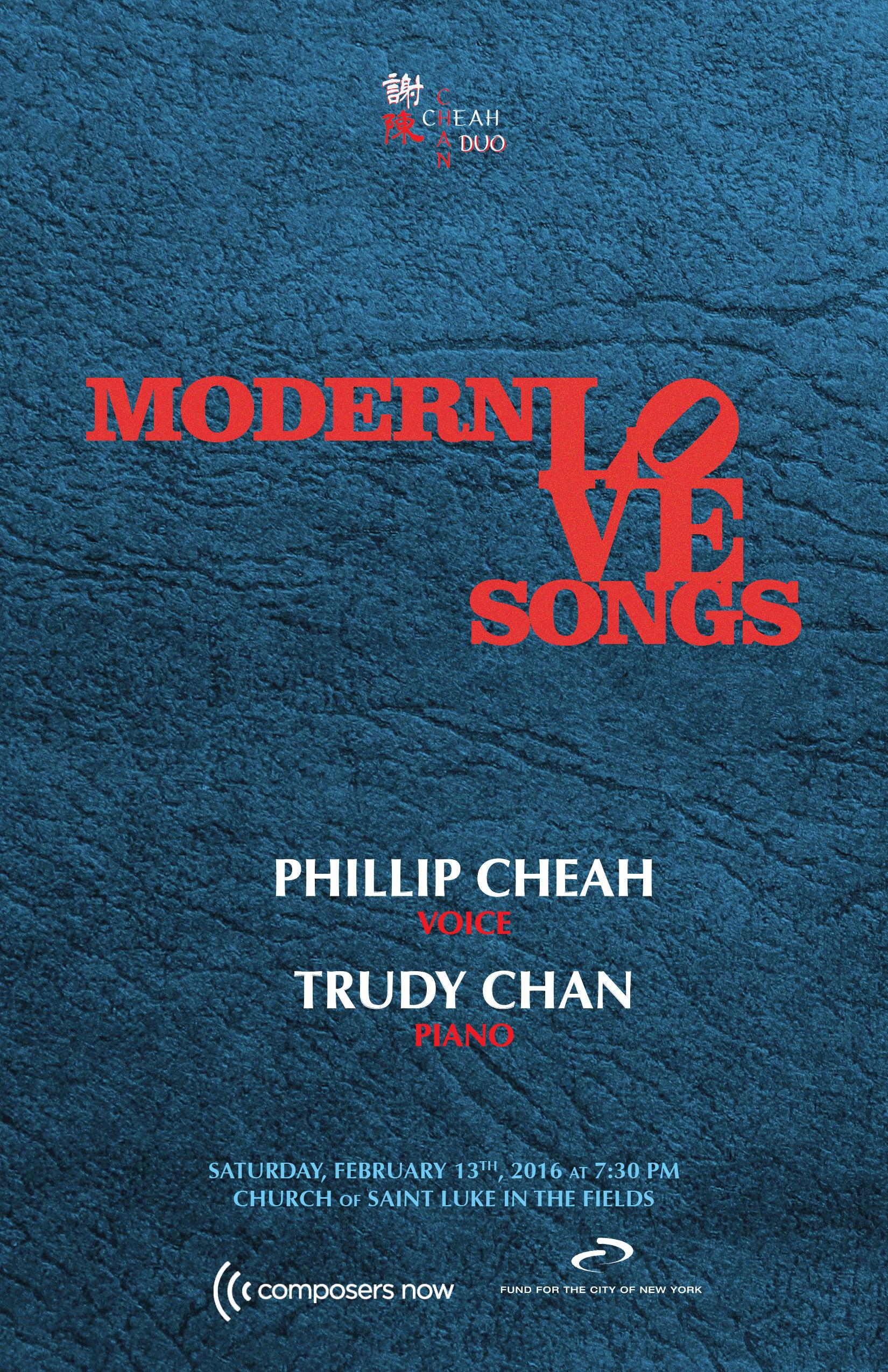 Modern Love Songs Programme Cover for website.jpg