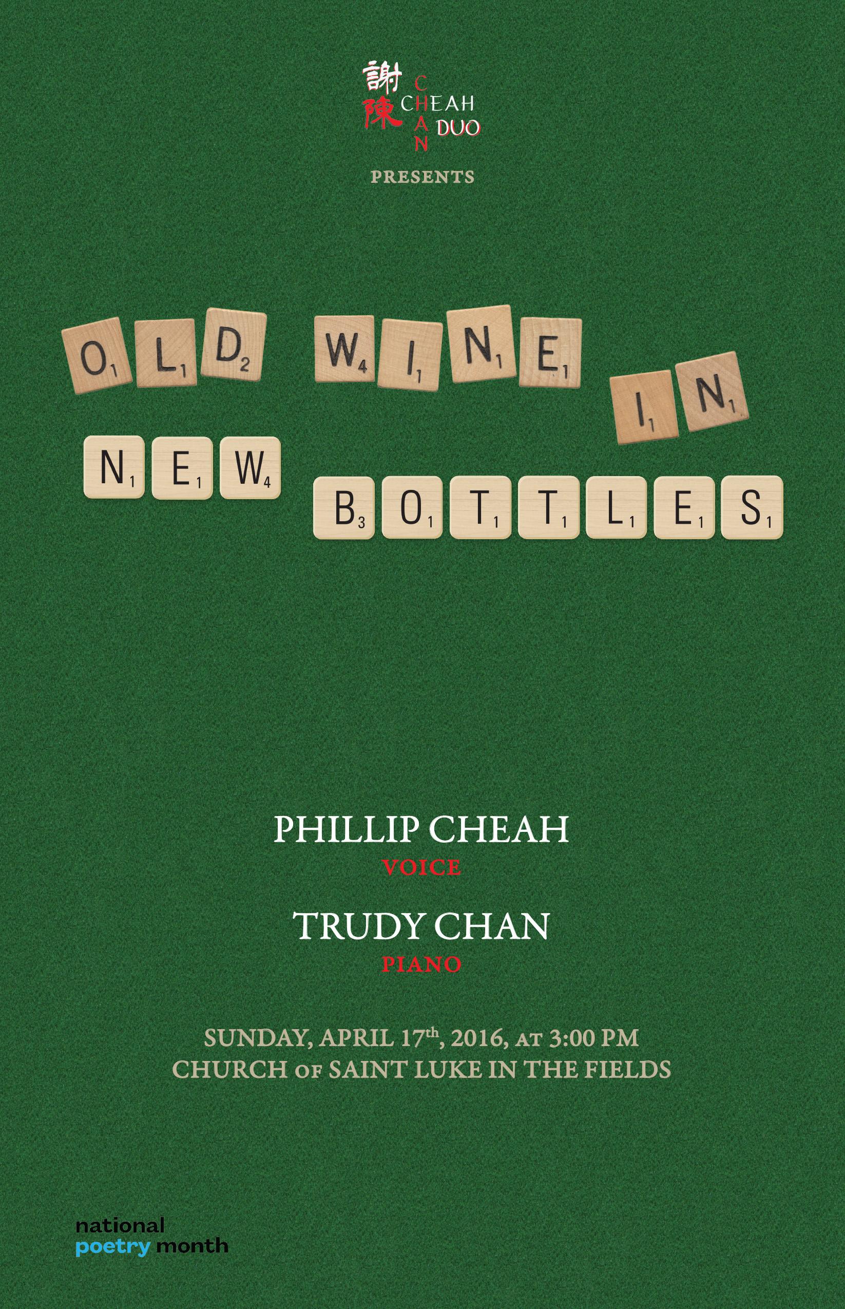 Old Wine in New Bottles Programme Cover for website.jpg