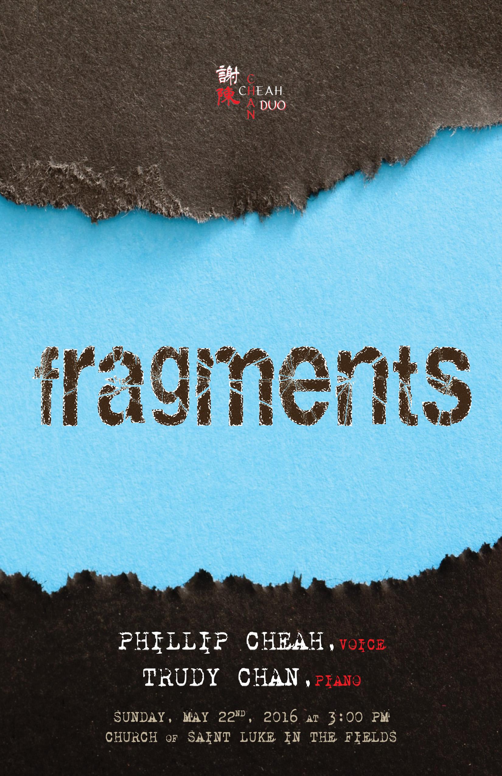 Fragments Programme Cover for website.jpg