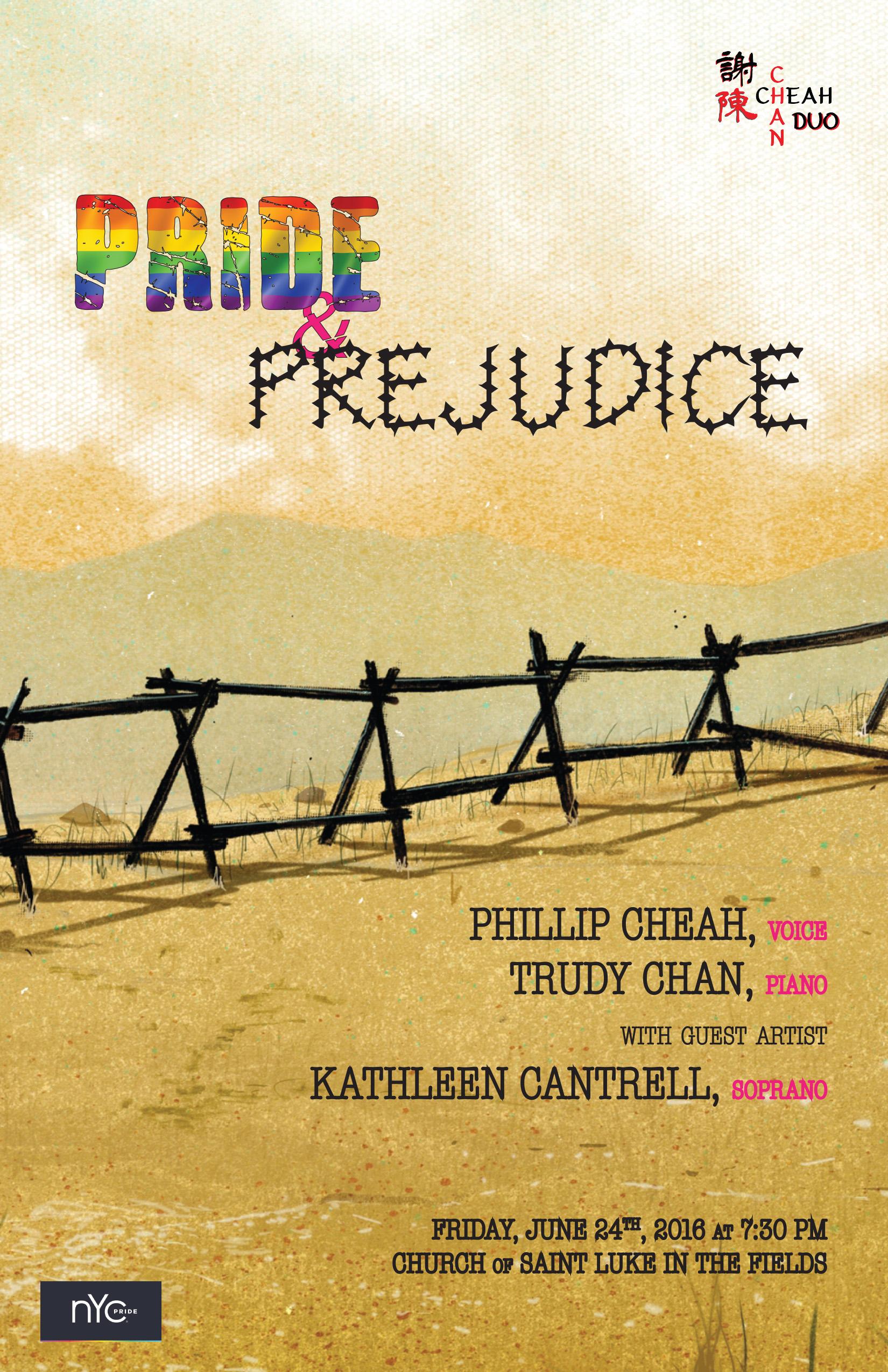 Pride and Prejudice Programme Cover for website.jpg