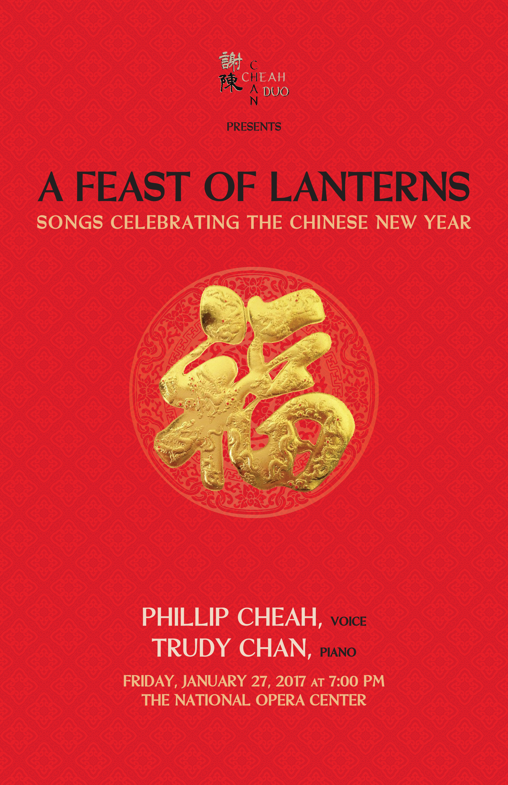 A Feast of Lanterns Programme Cover for website.jpg