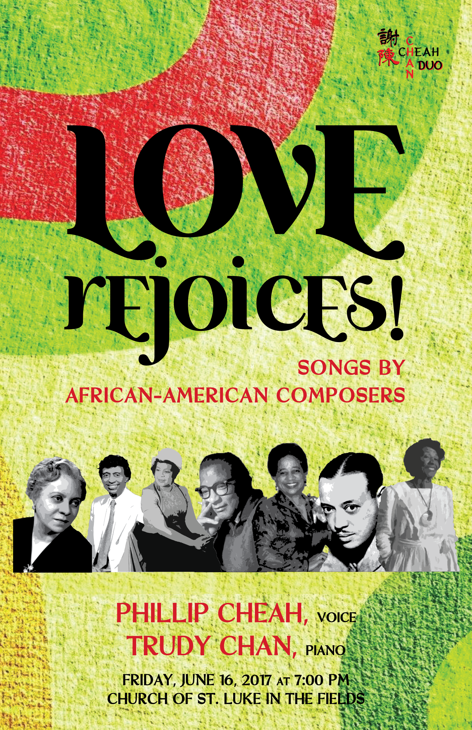 Love Rejoices Programme Cover for website.png