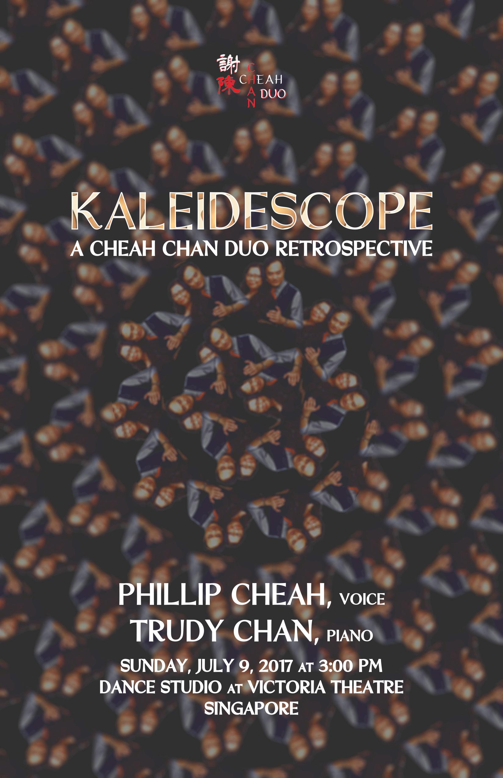 Kaleidescope Programme Cover for website.jpg