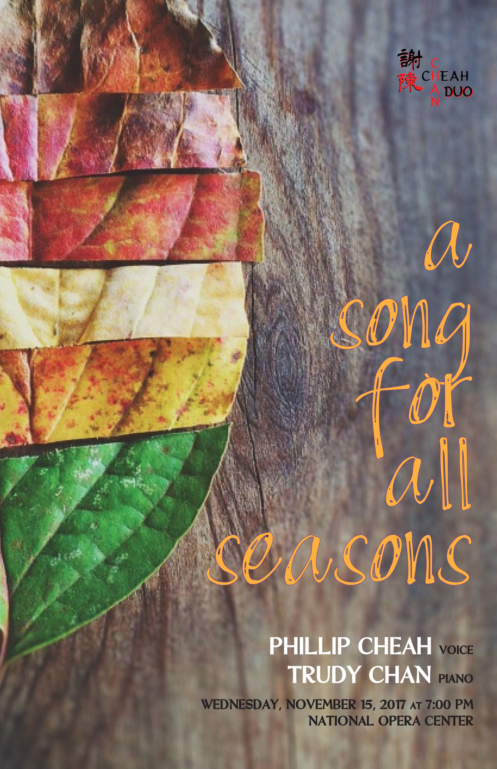A Song for All Seasons Programme Cover for website.jpg