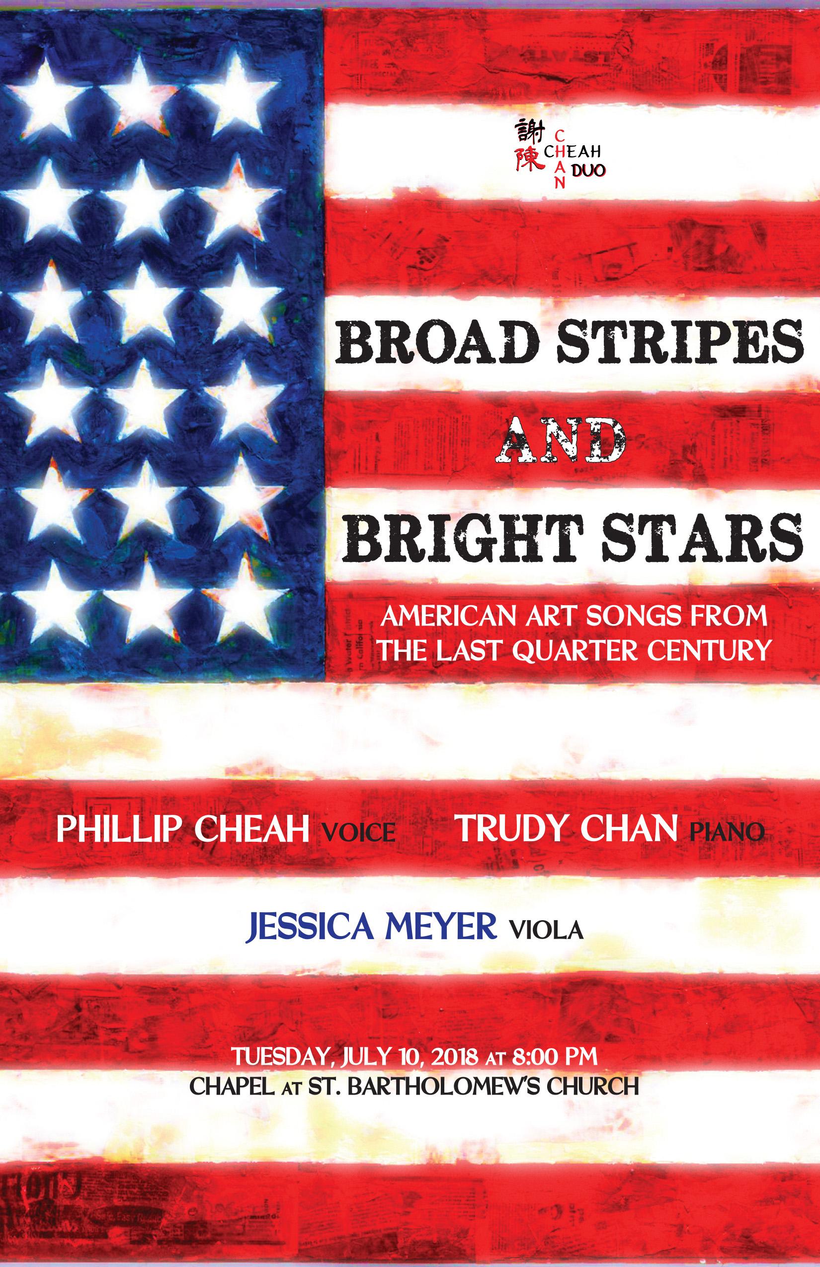 Broad Stripes and Bright Stars Website Program Cover.jpg