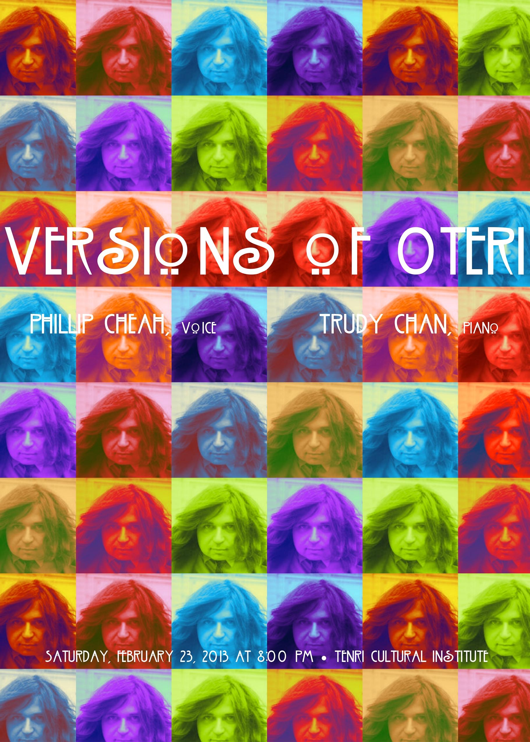 Versions of Oteri programme cover for website.jpg