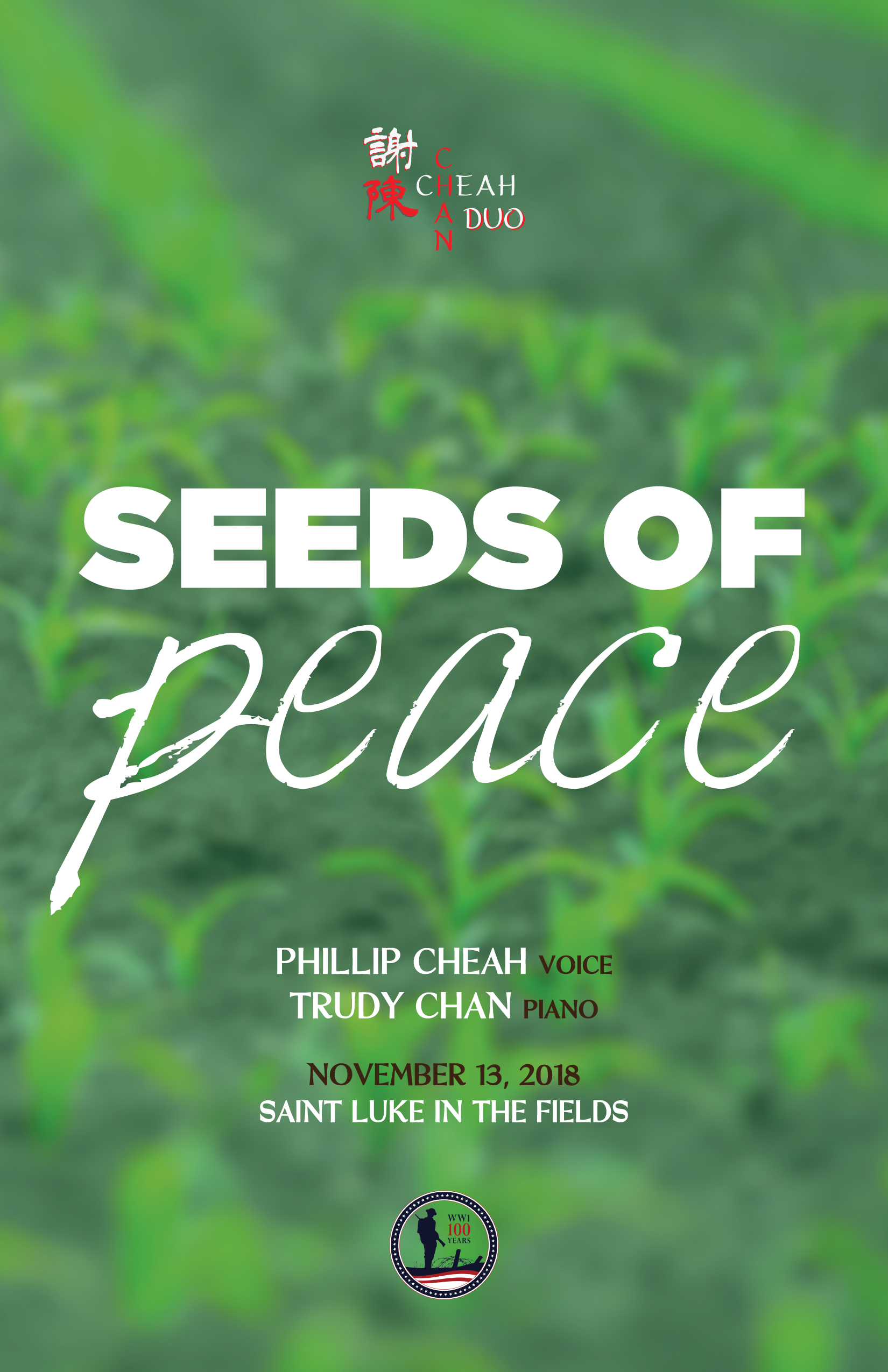 Seeds of Peace Website Program Cover.png