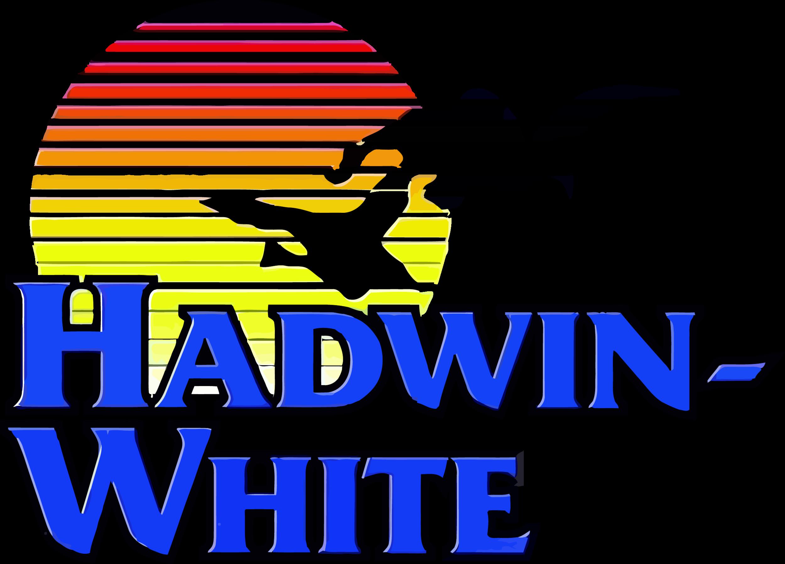 Hadwin-White.png