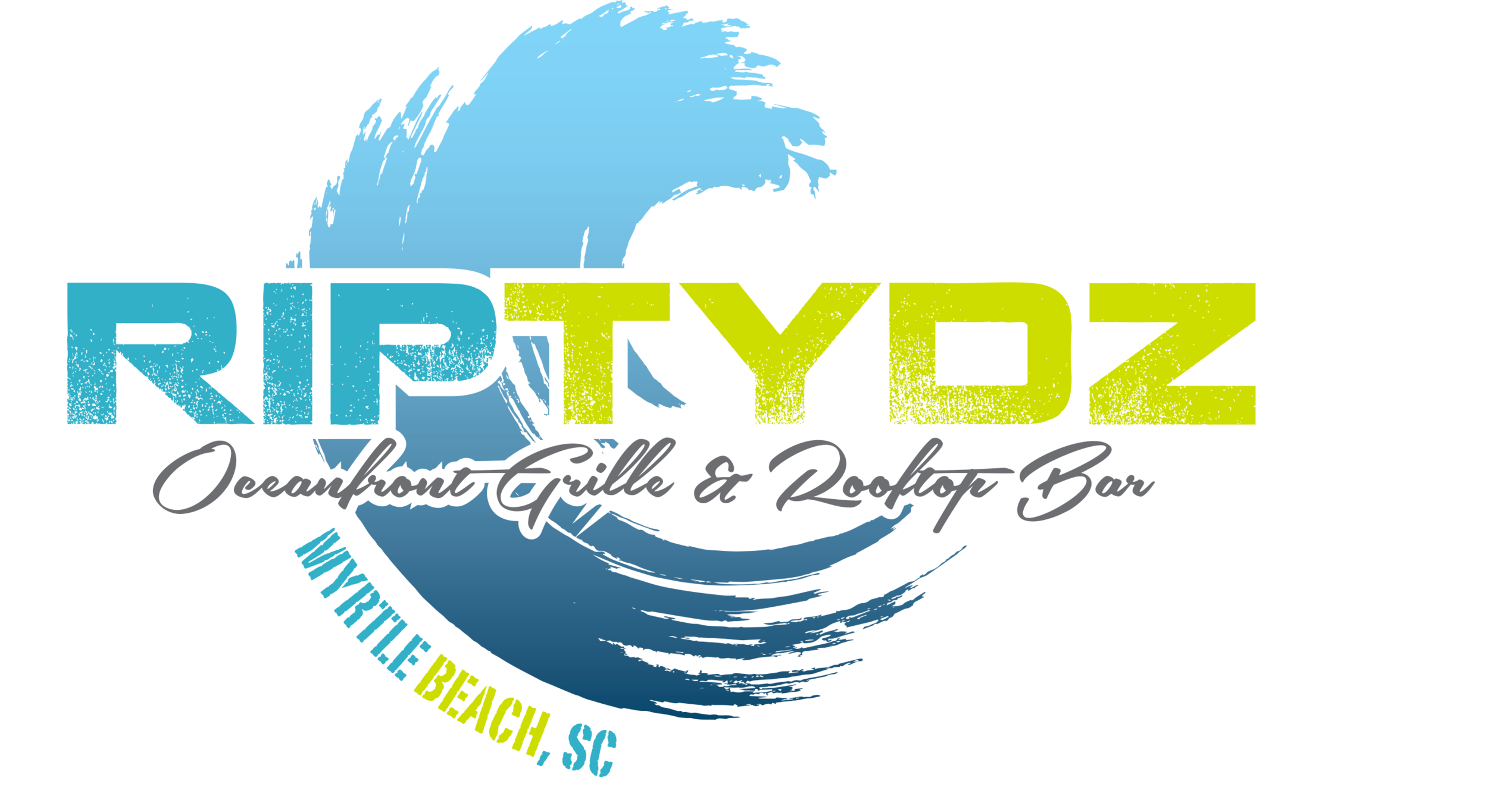 Riptydz logo.png