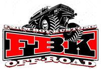 FBK logo.png