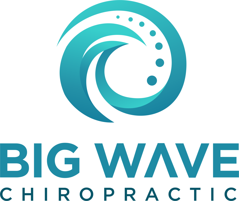 Big Wave logo.png