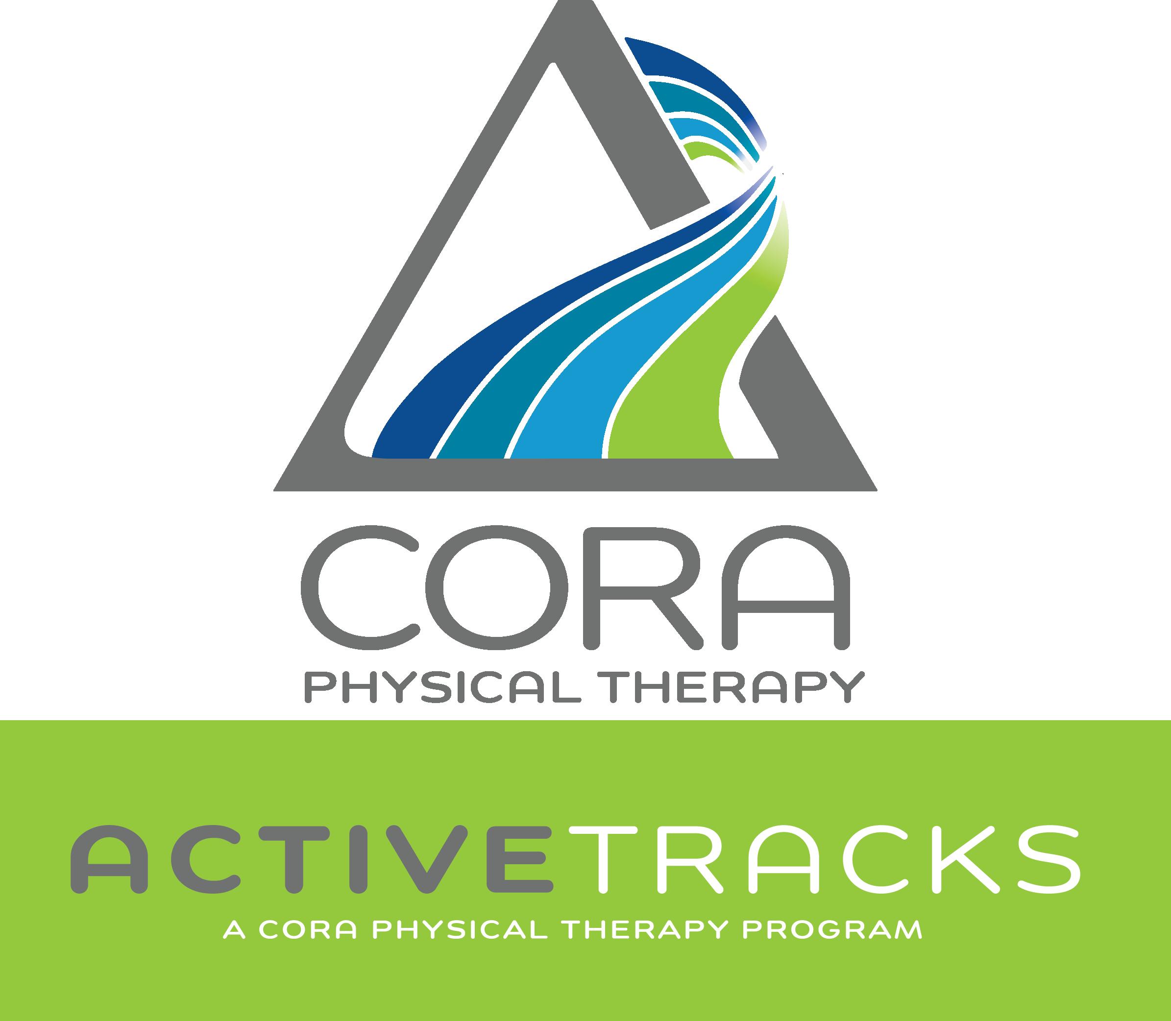 CORA_ActiveTracks full color logo.png