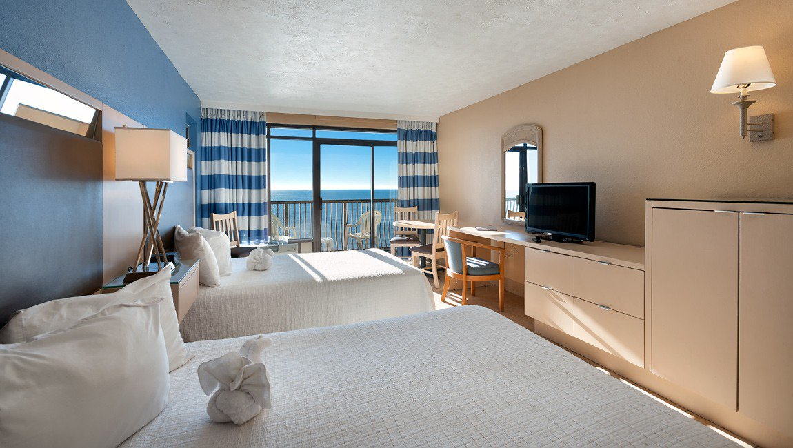 hotel blue room.jpg