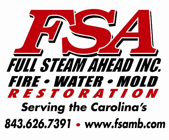 FSA-logo.jpg