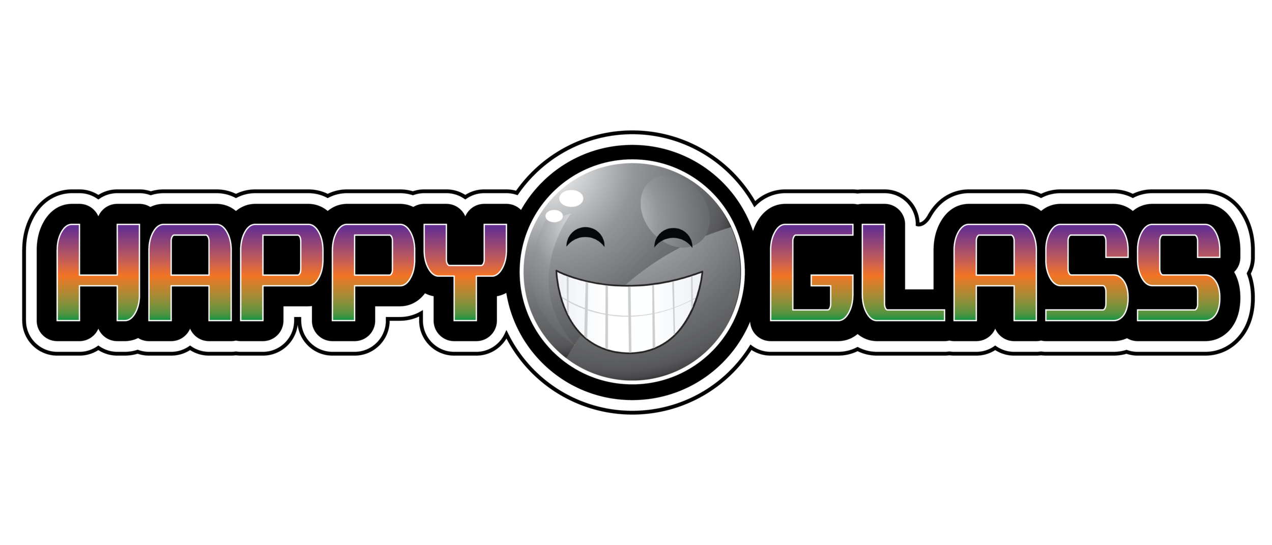 HappyGlass Sign-01.png