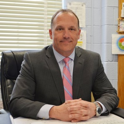 Remsenburg-Speonk School District Superintendent To Head Center Moriches Schools Next Year -