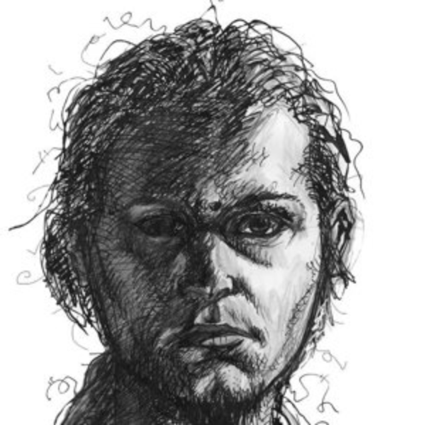 LanderCeuppens_hand-drawn.png