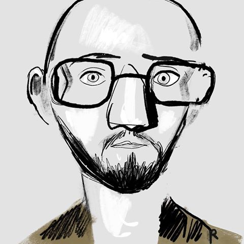 RomanKlochkov_hand-drawn.jpg