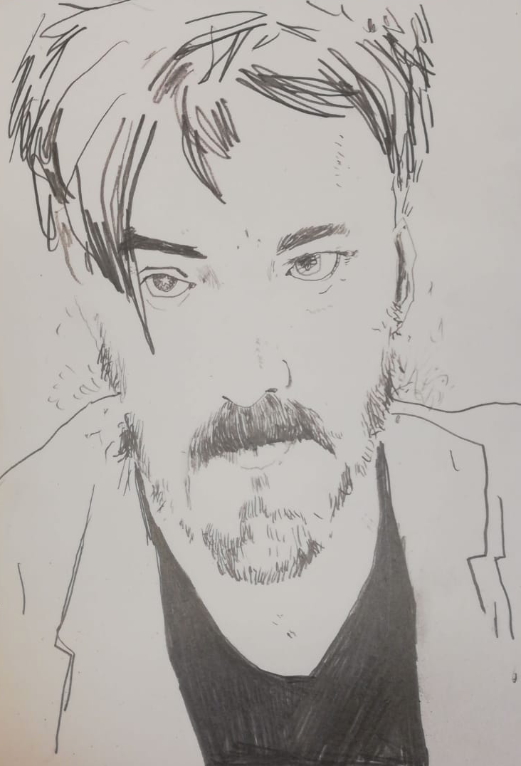 RobbeVervaeke_Headshot-pencil_2018.png