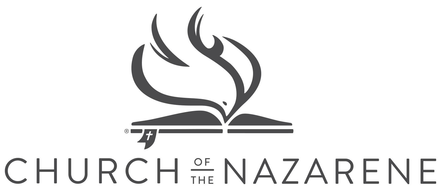 Nazarene Logo-wide-text.jpg