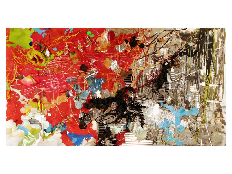 Untitled #48, 2008