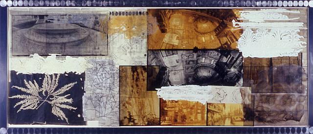 di Trastevere, 2002