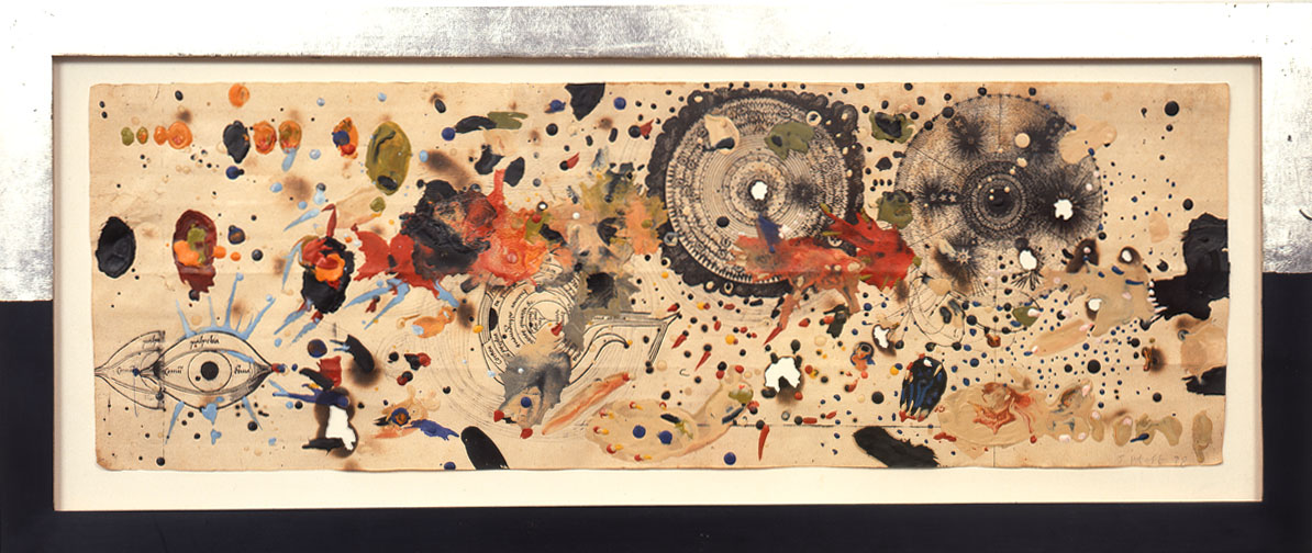 Untitled (10), 1998