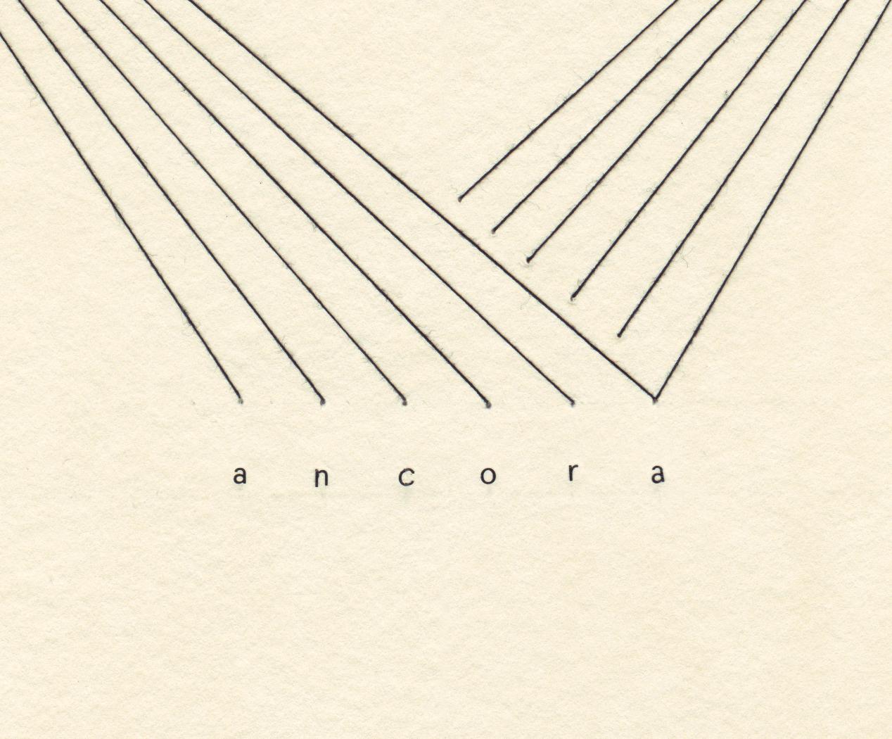 Ancora_2017_003