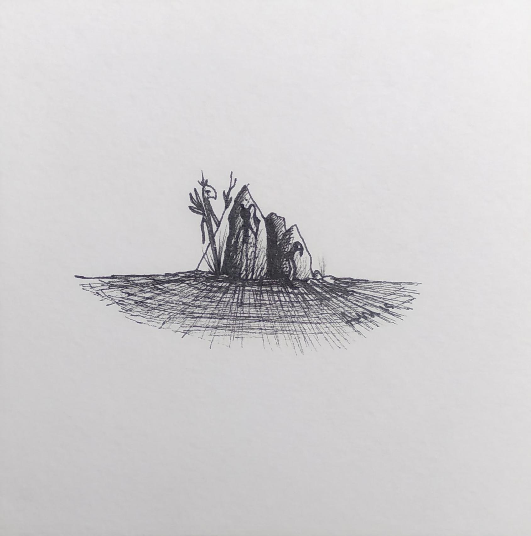 Surreal Stone 6_2018_001