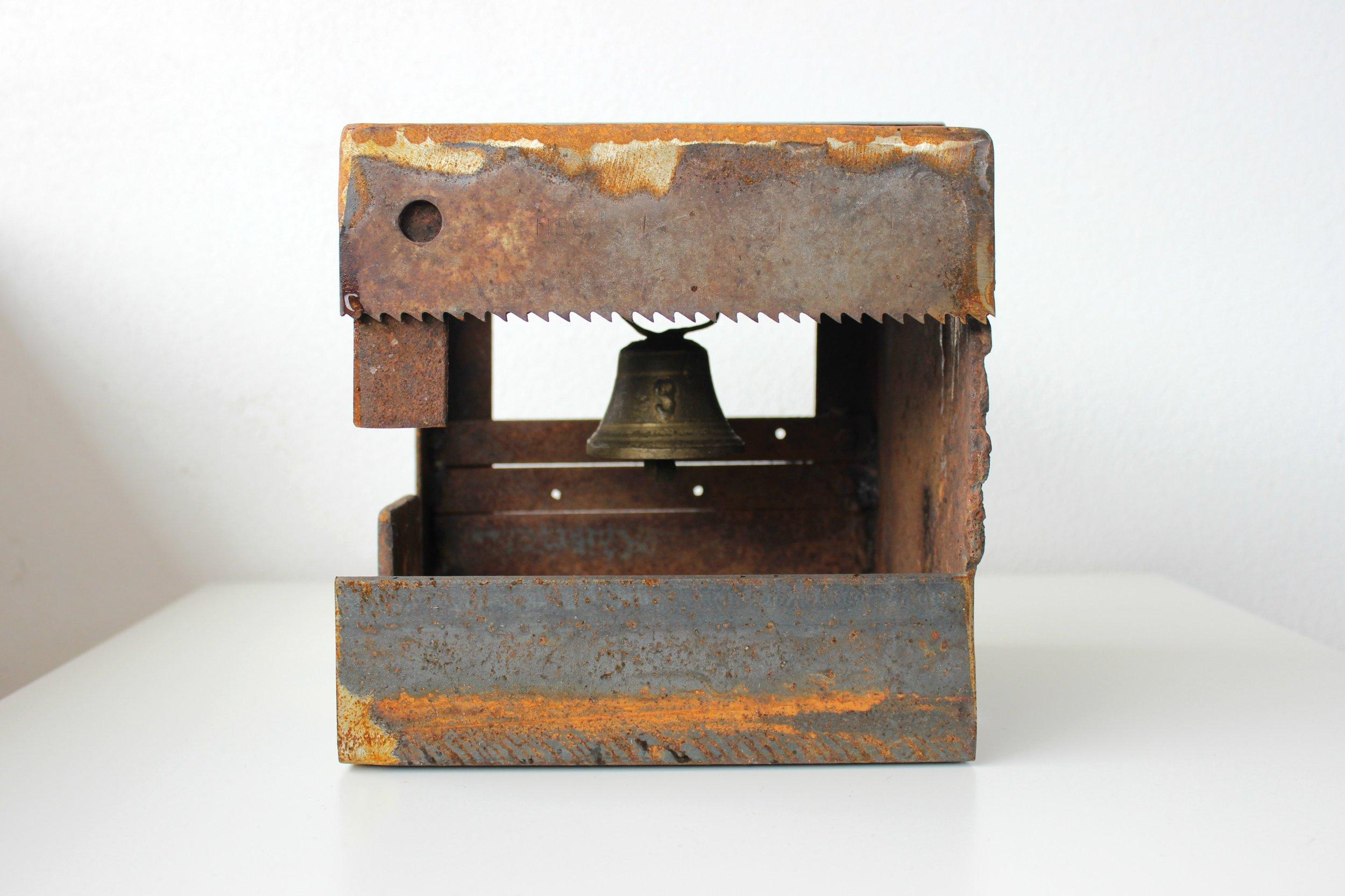 Cubo Sonoro_003