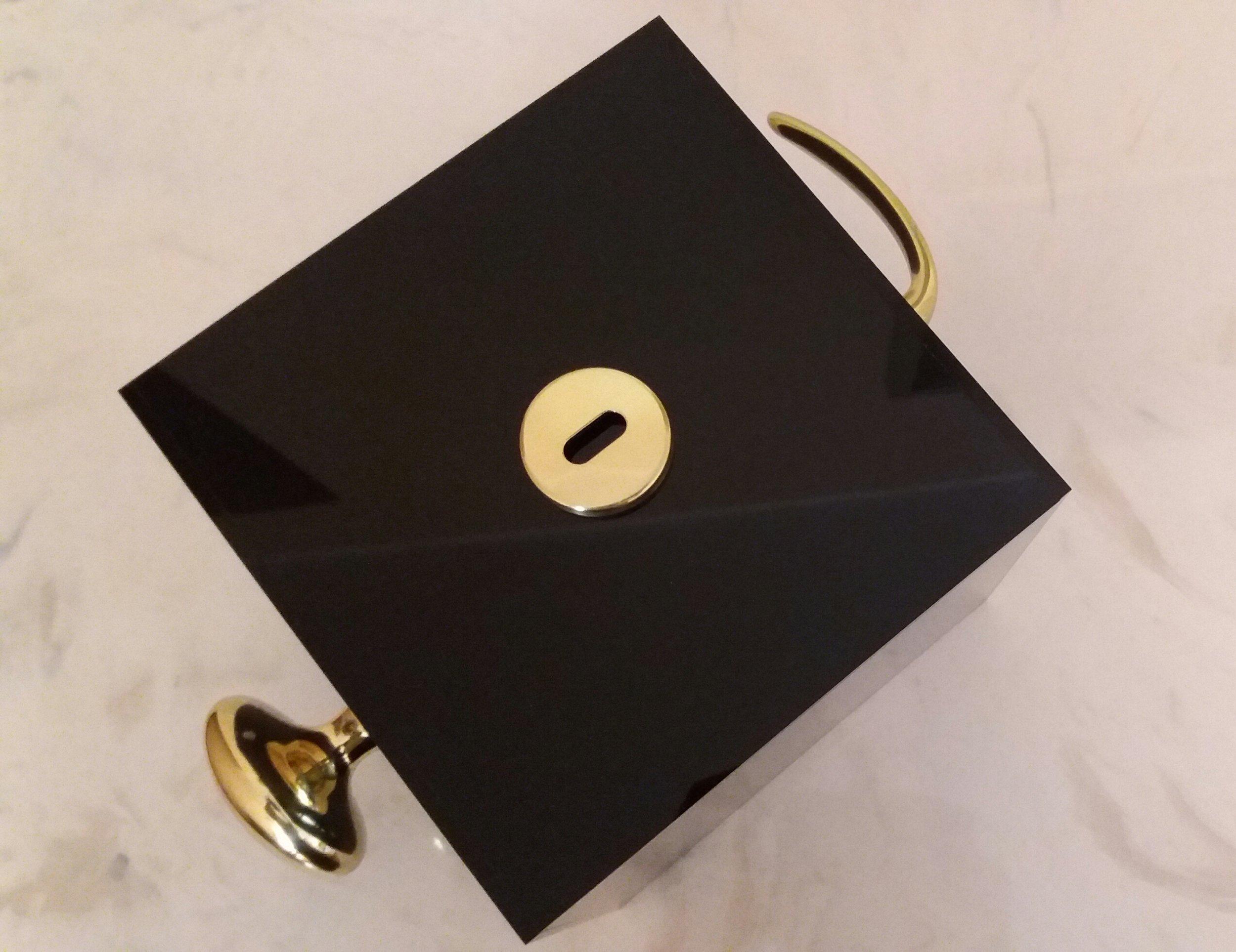 Cubo d'entrata primordiale_003