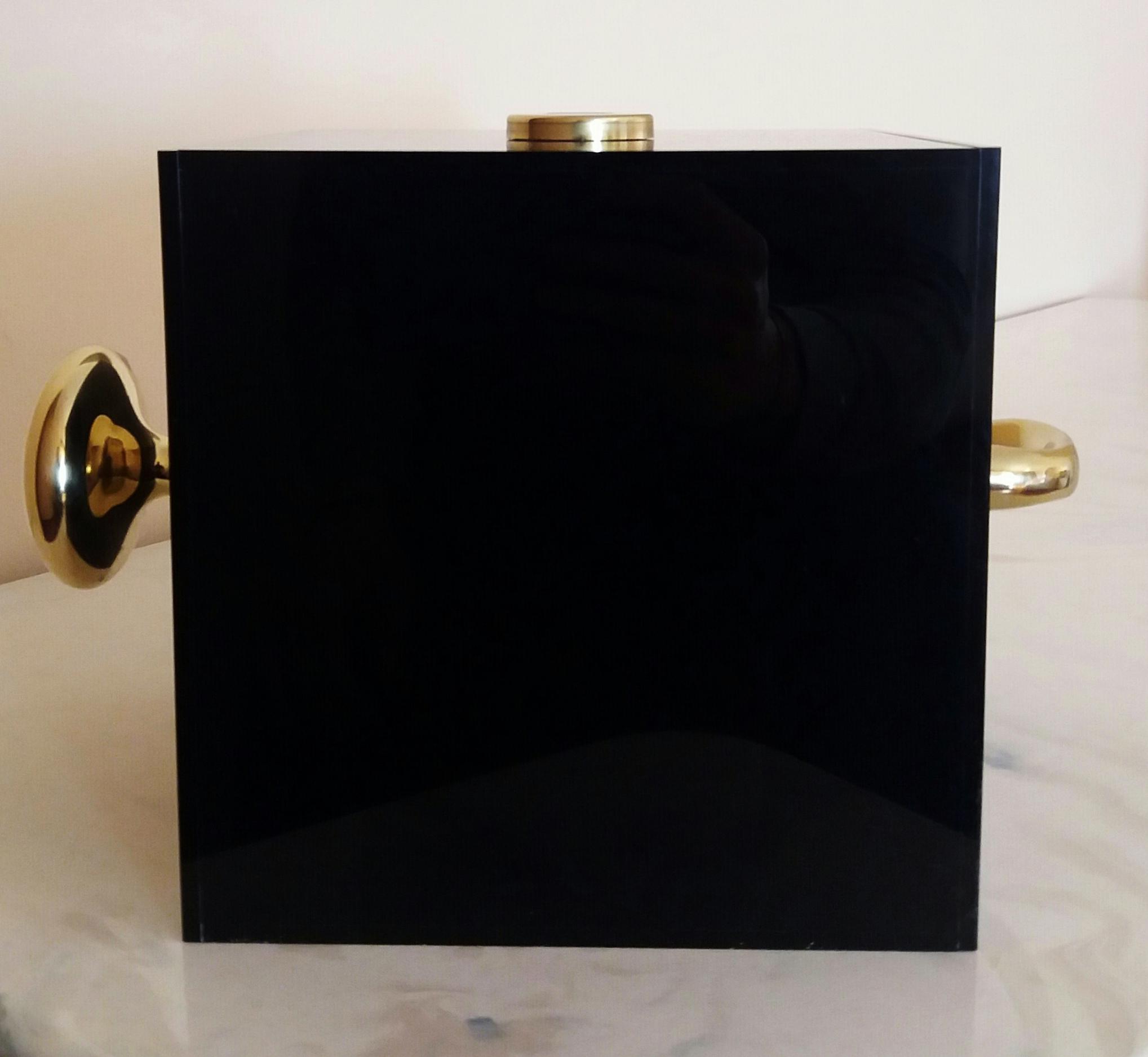 Cubo d'entrata primordiale_004