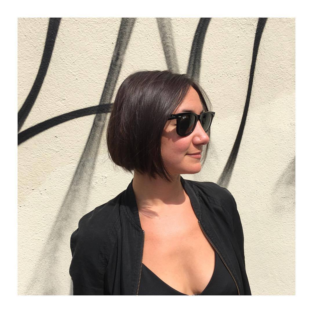 Anna Butterworth anna@ultraviolet.agency