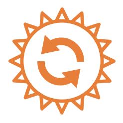 sunbenefit.png