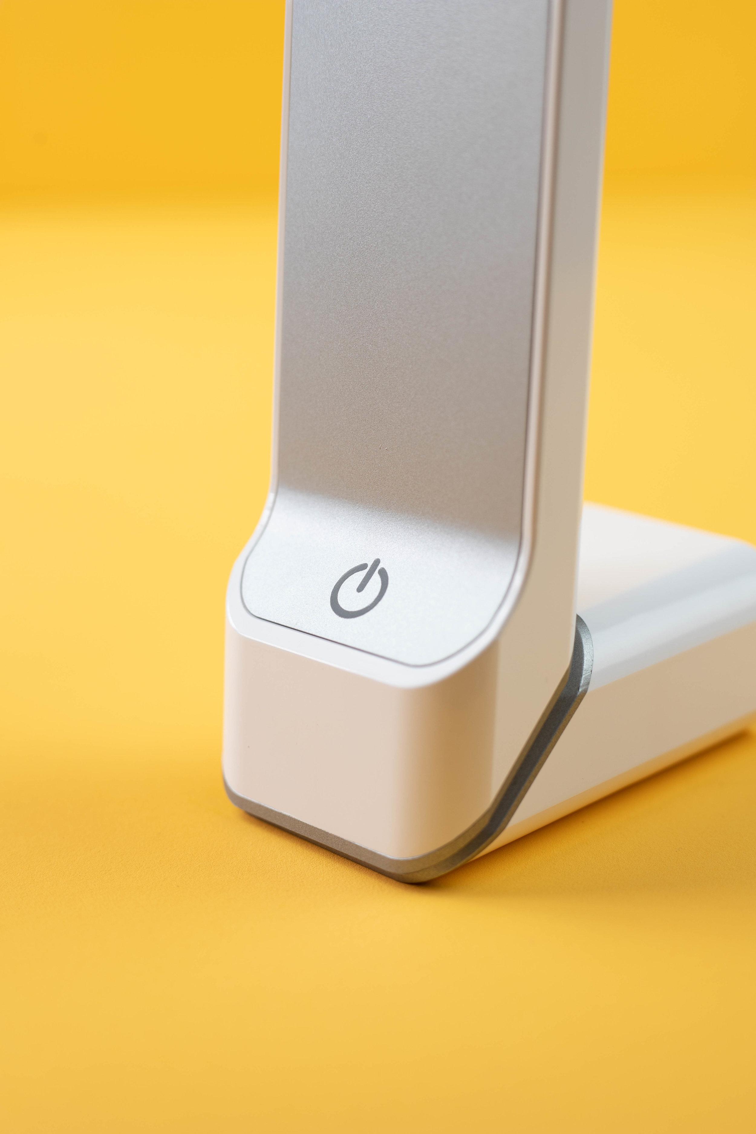 Lumost Button - Yellow BG.jpg